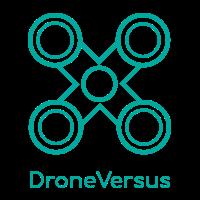 DroneVersus